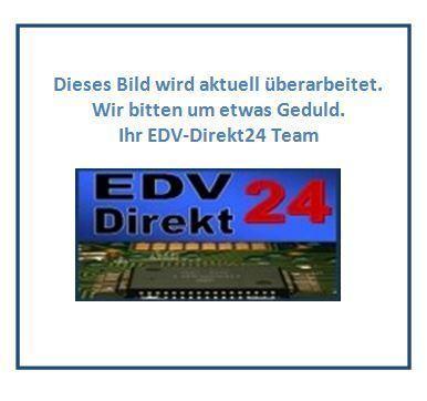 Terxon MX Kompakt Alarmzentrale - EDV-Direkt24