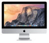 "Apple iMac 27"" Retina 5K 3,2 GHz Intel Core i5 8GB 1TB FD M390 MK472B/A English Version"