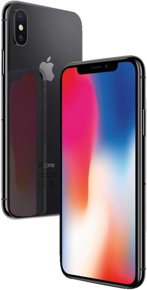 iPhone verloren oder gestohlen? So können Sie es orten lassen