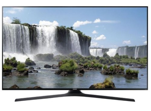 SAMSUNG UE60J6250SU, 152 cm (60 Zoll), Full-HD, SMART TV, LED TV, 600 PQI, DVB-T