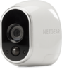 Netgear Arlo-Add-on-HD-Sicherheitskamera